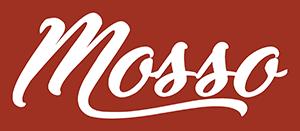 Mosso Akyaka