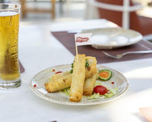 mosso-menu-001