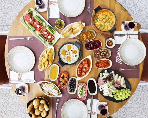mosso-menu-009