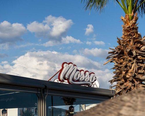 mosso-restoran-02