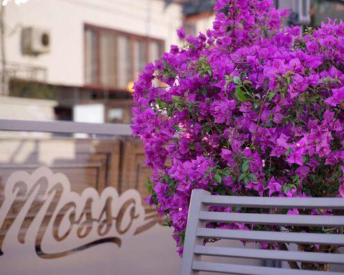 mosso-restoran-04
